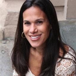Caryl Petersohn