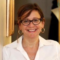 Barbara Katz
